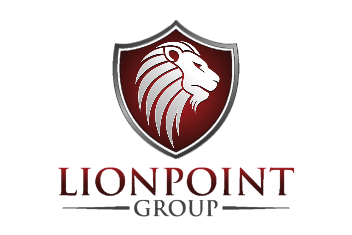 lionpoint-group