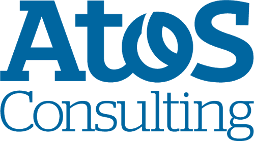 atos-consulting-france
