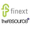 finext-the-resource