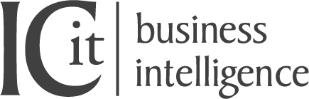icit-business-intelligence