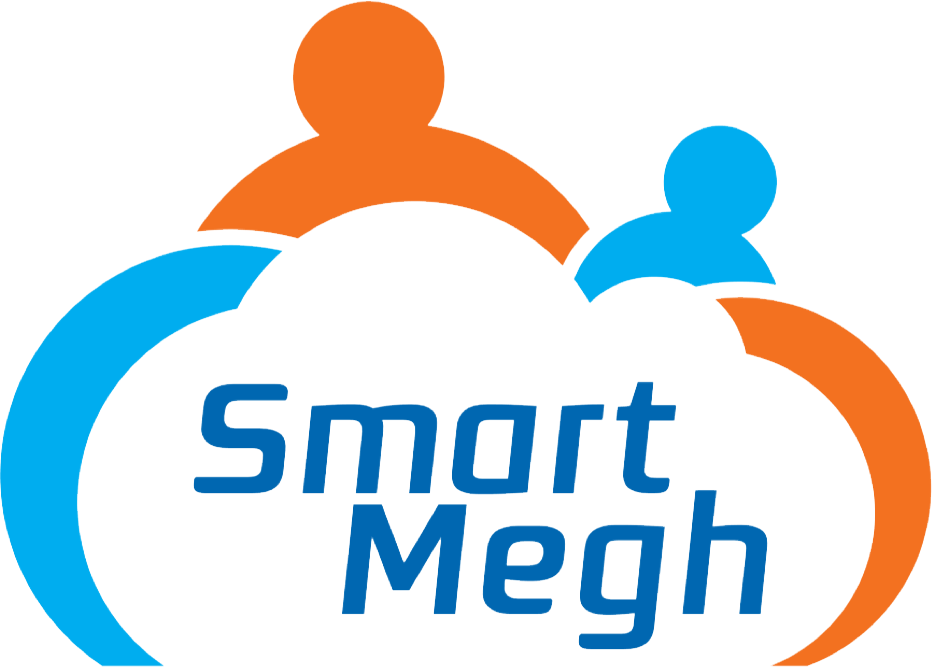 smartmegh-solutions-pvt-ltd