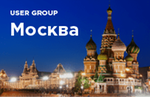Moscow User Group