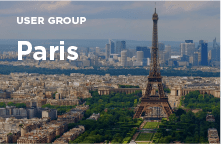 France User Group
