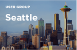 Seattle User Group