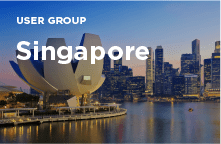 Singapore User Group
