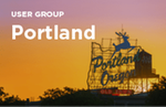 Portland User Group