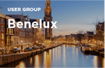 Benelux User Group
