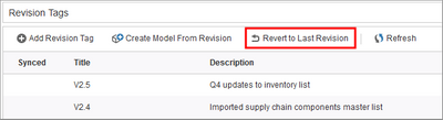 revert-to-last-revision-button_release-notes.png