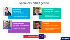 Anaplan 2017 ANZ community speakers.PNG