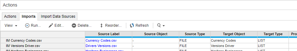 source files for import.PNG