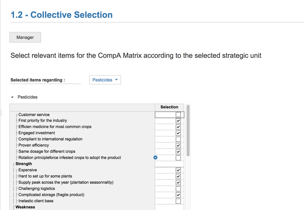 2 App CompA - Criteria Selection for Collaborative Rating.png