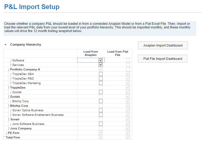2. Determine Data Import Sources.PNG
