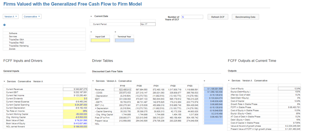 5. Deploy Customized Valuation Methods.PNG