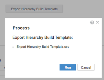 1 export_a_streamlined_data_template.png
