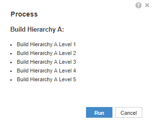4 generate_hierarchies_in_one_click.png