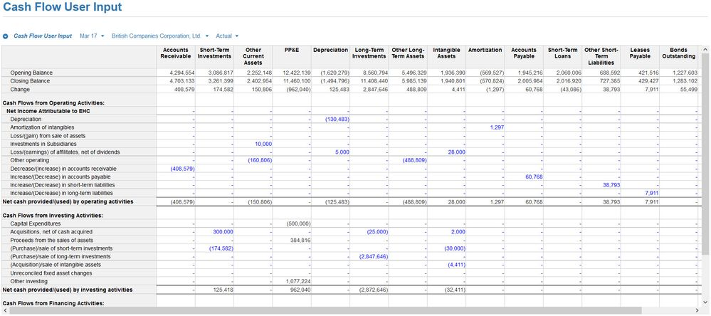 Cash Flow Screenshot 01.jpg