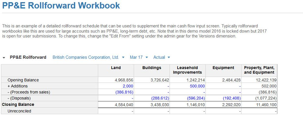 Cash Flow Screenshot 02.jpg