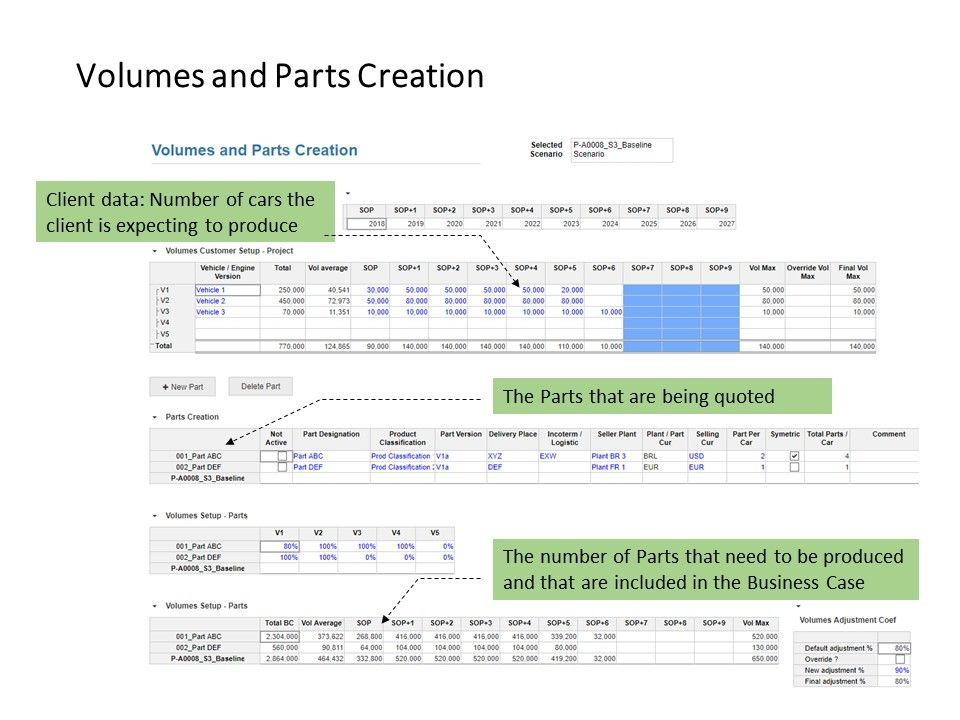 S2 - Volume and Part Creation.JPG