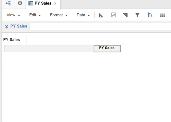 PY Sales No Data.PNG