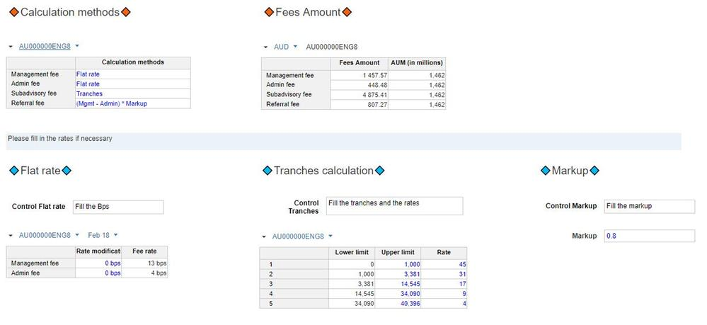 Screen_4_Fees inputs and calculation.jpg