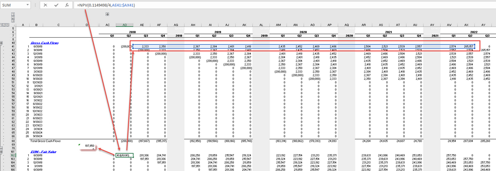 Excel NPV calculation.png