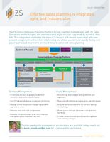 ZS Anaplan Connected Sales Planning Platform Brochure v1.0.jpg