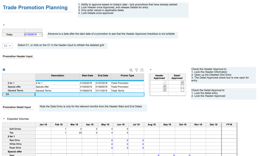 5. Trade Promotions and cascading _workflow_ approvals.png