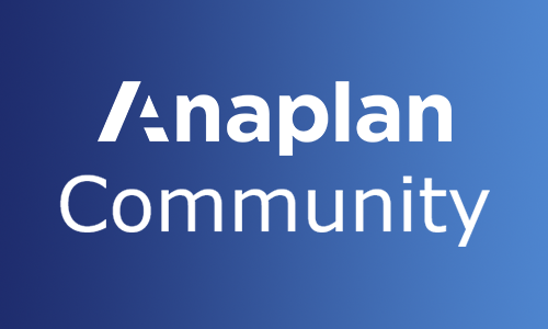 Anaplan_Community_Banner.png