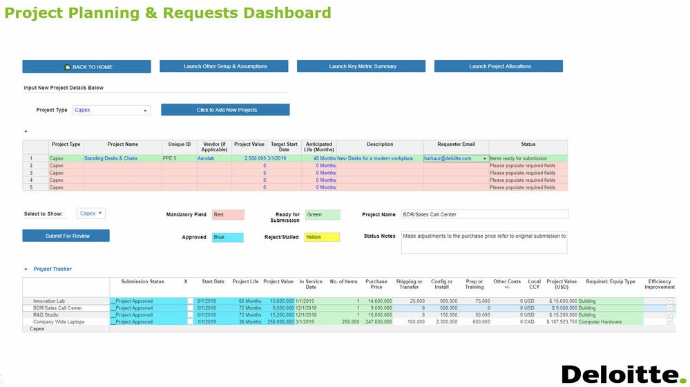 4_Project Request Tracker.jpg