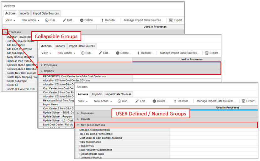 Anaplan - Collapsible Groups.PNG