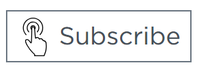 Subscribe_Button.png