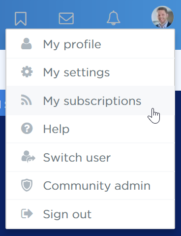 My_Subscriptions.png