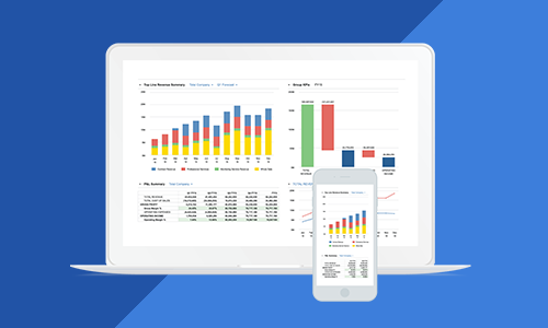 Stay Informed With Anaplan Platform Communications