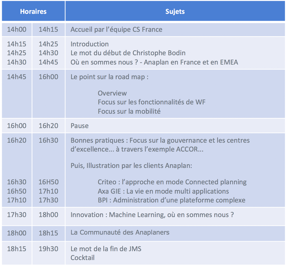 1810 Agenda french User Group.png