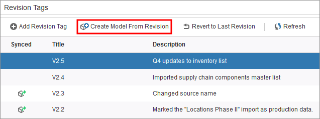 create-model-from-revision-button-release-notes.png