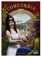 2018gift_concordia.png