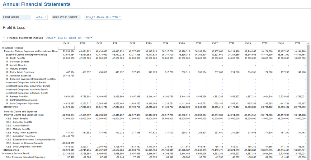 4. Annual Financial Statements.PNG
