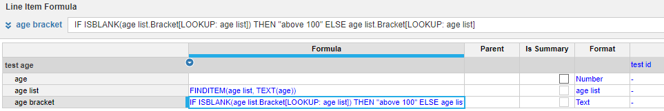age module.PNG