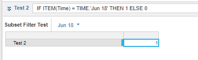 Test if a specific month is selected then do something.PNG