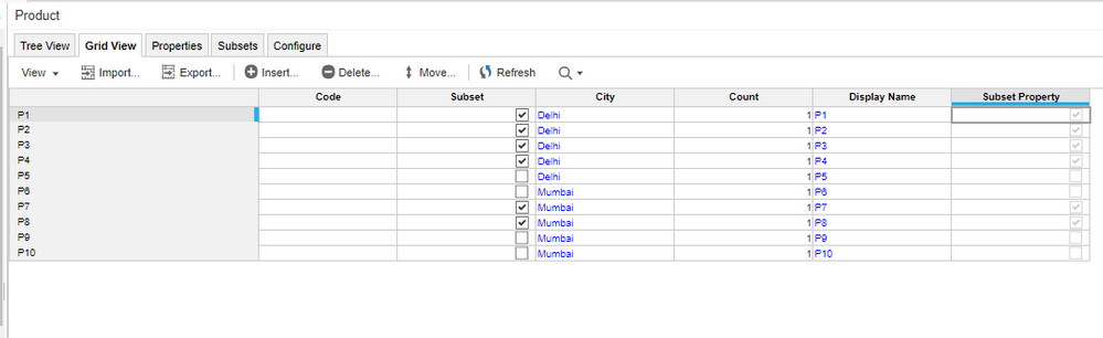 Using subsets as conditions in the formula of list properties 1.PNG