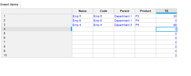 how to add new member in a list (not numbered) from a dashboard 2.PNG