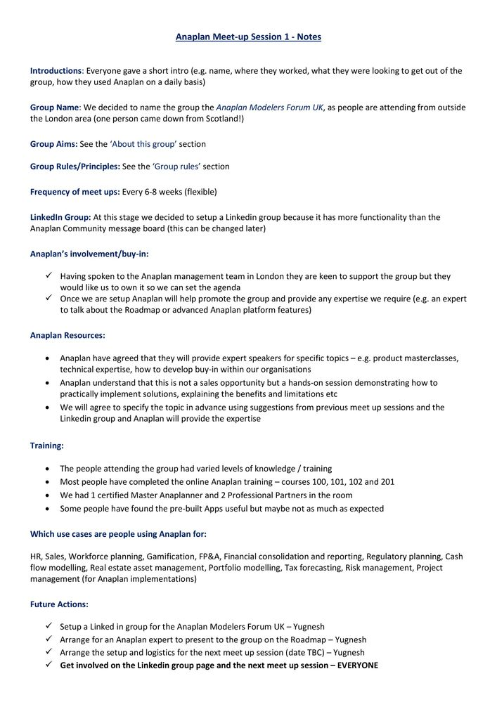 Anaplan Session 1 Notes Final-page-001 (1).jpg