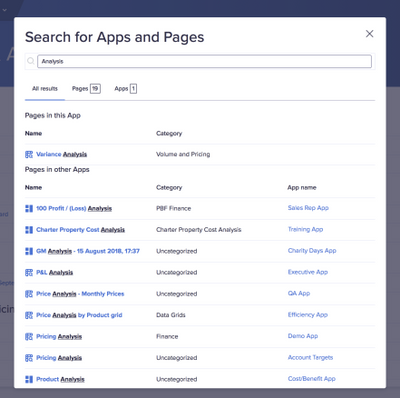 search_for_apps_across_pages.png