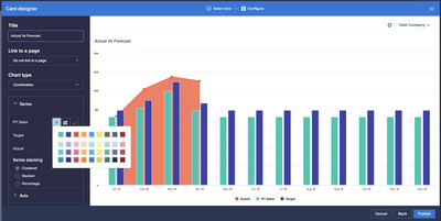 chart-colors.png