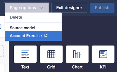 page-source-improvements.png