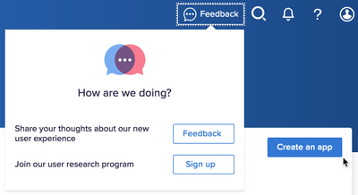 provide-feedback.png