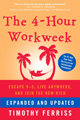 The4-hourWorkweek_TimothyFerriss.png