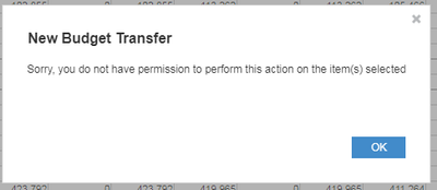 2019-05-03 11_44_29-Anaplan - Budget Transfer _ Consolidation.png