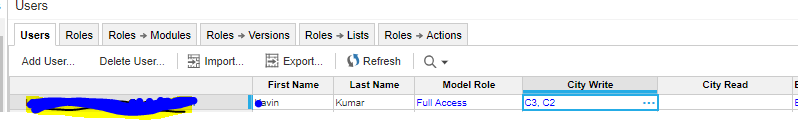 Filter on the basis of selective access 2.PNG