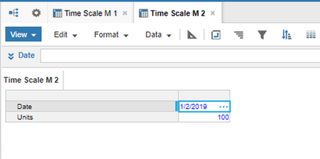 Day Timescale and Date formatted line item 1.PNG
